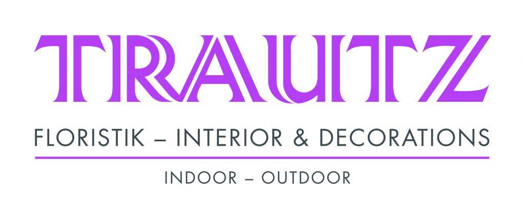 Logo Trautz