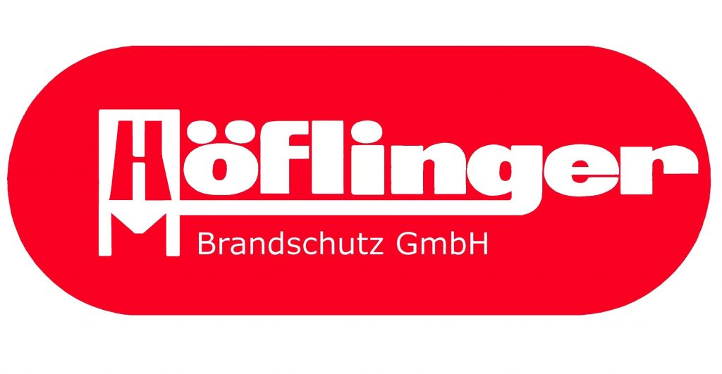 Logo Höflinger