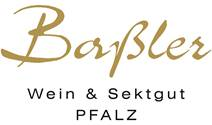 Logo Bassler